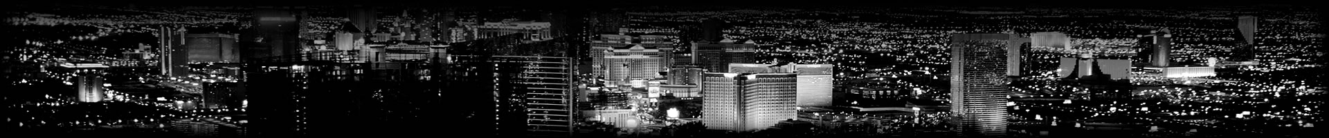 Attorney and Lawyer in Las Vegas, Nevada